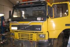 kuorma-autot 013