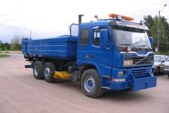 kuorma-autot 021
