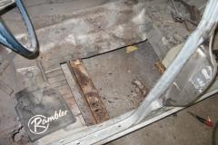 0-rambler 016